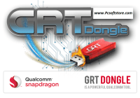 GRT Dongle V1.3.0 Cracked Version Free Download (No Activation Required)