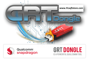 GRT Dongle Crack
