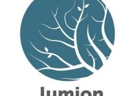 Lumion 12.1 Pro Crack + Activation Code 2021 Download