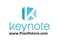 Keynote Crack