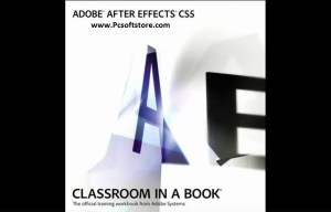 adobe after effects cs5 crack