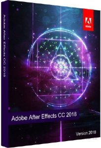 Adobe after effects 2019 download crack | Adobe After Effects CC