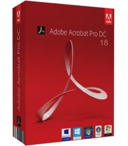 Adobe Acrobat Reader 18.2 for Android Activation Code