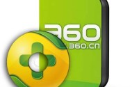 360 Total Security 10 Patch + Keygen Full Version For Free