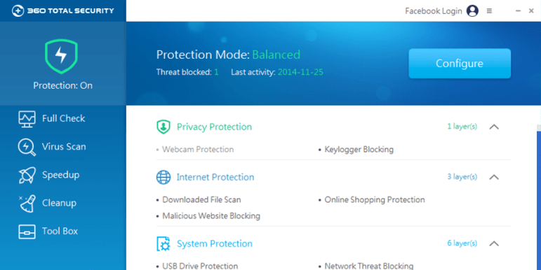 360 total security premium license key free download