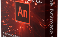 Adobe Animate CC 2018 full version crack free download