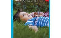 Adobe Photoshop Elements 2018 keygen + patch full version free download