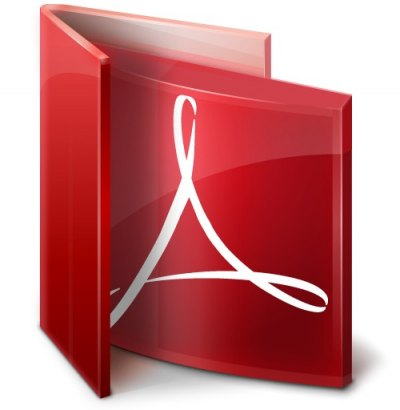 Adobe Reader 11.0.23 – Update + Crack Free Download