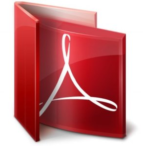 Adobe Reader 11 offline full version Free Download