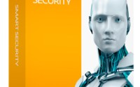 ESET Internet Security 11 serial key with keygen for free