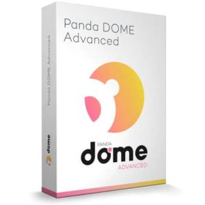Panda Dome Complete 2018 Crack Free download