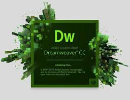 Adobe Dreamweaver CS4 Crack Free download