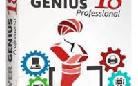 Driver Genius 18.0 Full Serial Key incl Keygen For Free