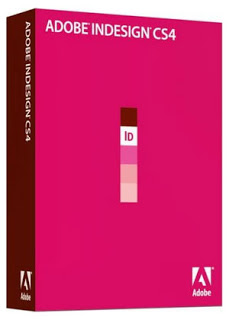 Adobe InDesign CS4 Crack Free download