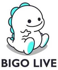 BIGO Live Stream Apk Download For Android & Pc