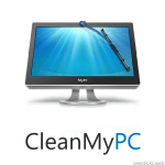 CleanMyPC 1.9.10.1913 activation code