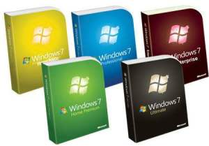 Download Windows 7 Any Version All Builds Activator