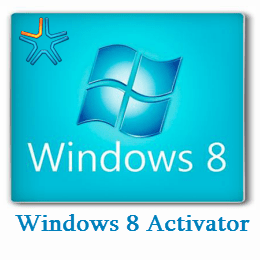 Download Windows 8 Activator Key