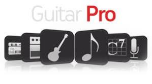 Download Guitar Pro 7.0 Full Crack + Soundbank