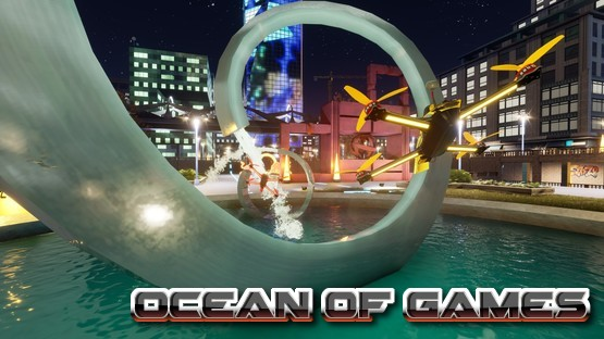 DCL-The-Game-CODEX-Free-Download-3-OceanofGames.com_.jpg
