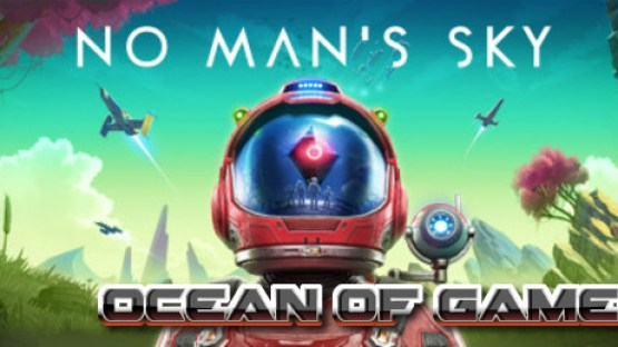 No-Mans-Sky-Living-Ship-CODEX-Free-Download-1-OceanofGames.com_.jpg