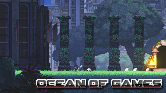 Skul-The-Hero-Slayer-Early-Access-Free-Download-3-OceanofGames.com_.jpg