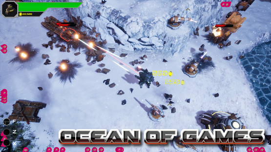 Armoured-Onslaught-PLAZA-Free-Download-4-OceanofGames.com_.jpg