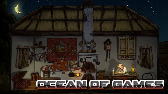Highly-Likely-PLAZA-Free-Download-4-OceanofGames.com_.jpg