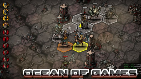 Urtuk-The-Desolation-Early-Access-Free-Download-3-OceanofGames.com_.jpg