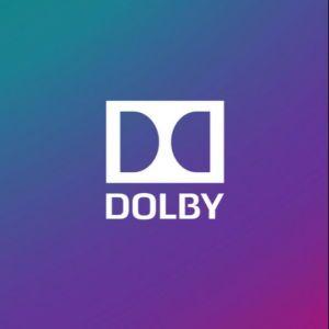 Dolby Access Keygen