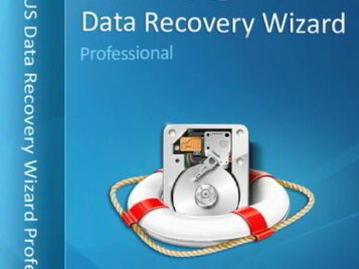 EASEUS DATA RECOVERY WIZARD PRO CRACK & SERIAL KEY FREE DOWNLOAD