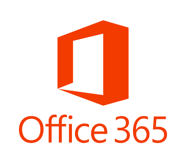 Microsoft Office 365 Plus Crack With Product Key 2021