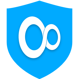VPN Unlimited 8.5 Crack with Activation Code & Torrent Free Download Latest 2021