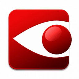 ABBYY FineReader Corporate 15.2.118 Crack + Activation Code Download