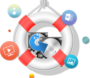 EaseUS Disk Copy Pro 3.8 Crack + License Code With [Mac & Win] Download
