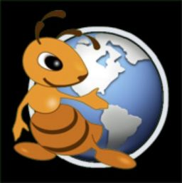 Ant Download Manager Pro 2.4.0 Crack + Patch Download 2022