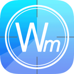 Arclab Watermark Studio 3.72 Crack With License Key 2022 [Latest] Download