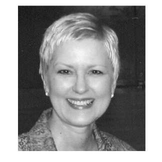 Ann Rivers Witherspoon-Composer