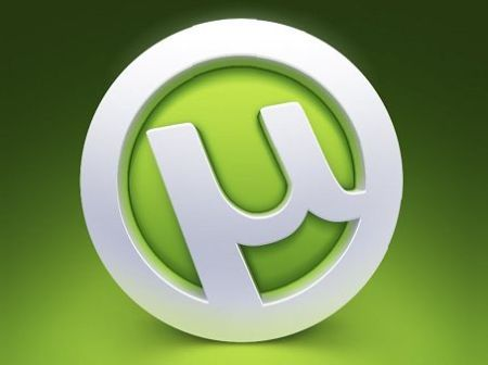 Utorrent Free Download For Windows 10 8 7
