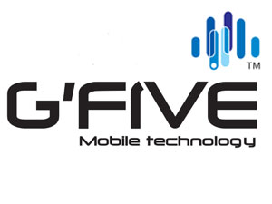 GFive PC Suite Mobile Software Free Download