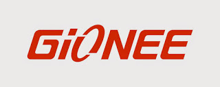 Gionee M5 Lite PC Suite Software Free Download For Windows