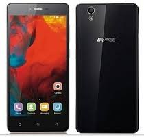 Gionee F103 PC Suite & USB Driver