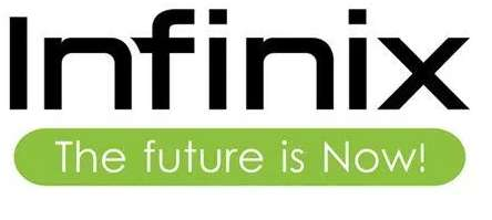 Infinix PC Suite Software Free Download For Windows