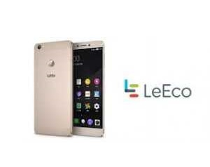 LeTV Leeco PC Suite | USB Driver Free Download For Windows