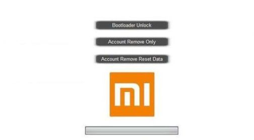 features image of Mi tool