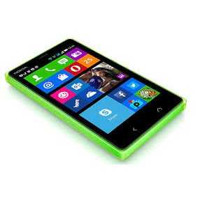 Microsoft Lumia 535 PC Suite Free Download For Windows
