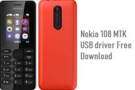Nokia 105 TA-1034 Driver Free Download | PC Suite