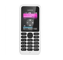 Nokia 130 PC Suite RM-1035 Dual SIM Free Download