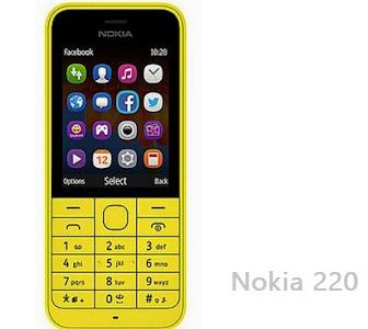 Nokia 220 PC Suite Software Free Download For Windows