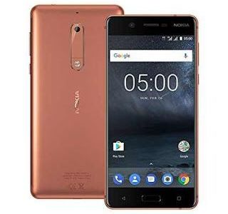Nokia 5 PC Suite Software Free Download For Windows